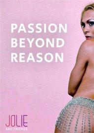 Passion Beyond Reason Porn Video