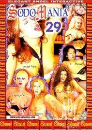 Sodomania 29