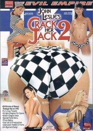 Crack Her Jack 2