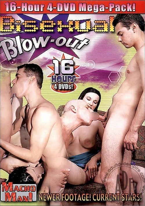 порно магазин бисексуалы на dvd