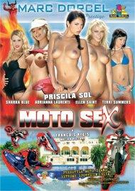 Moto Sex Porn Video
