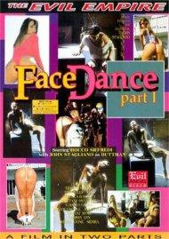 Face Dance Part 1 Porn Video