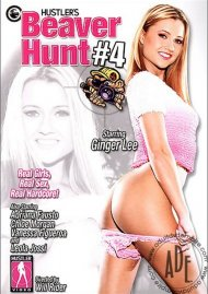 Beaver Hunt #4 Porn Video