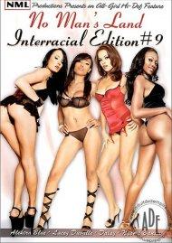 No Mans Land Interracial Edition 9 Porn Movie