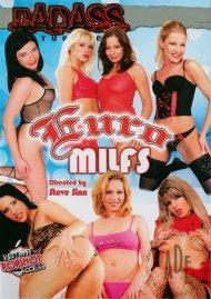 Euro MILFs Porn Video