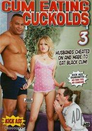 Cum Eating Cuckolds 3 Porn Video