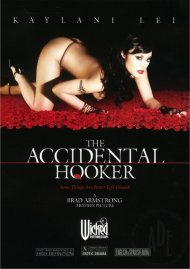 Accidental Hooker, The Porn Video