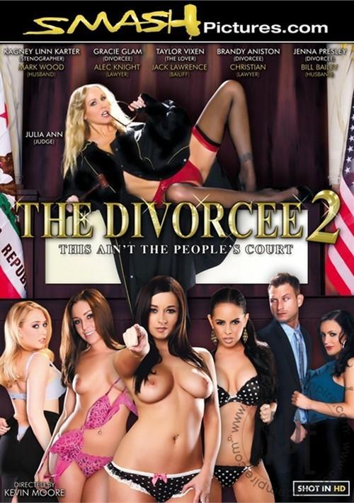 Порно видео судья