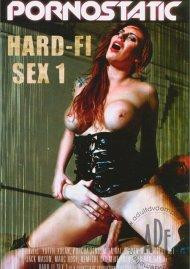 Hard-Fi Sex 1 Porn Video