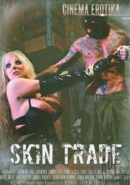 Buy Skin Trade