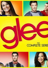 Glee: The Complete Series