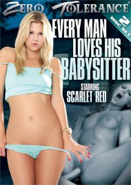 Every Man Loves His Babysitter Porn Video