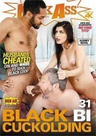 Black Bi Cuckolding 31