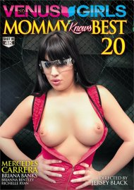 Buy Mommy Knows Best Vol. 20