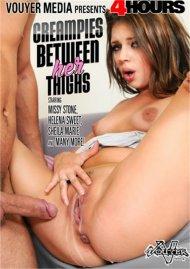 Buy Creampies Between Her Thighs