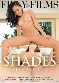 Buy Shades Of Love 2