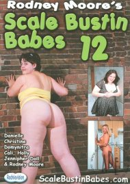 Scale Bustin Babes 12 Porn Video