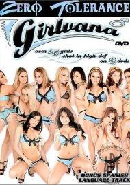Girlvana Porn Video