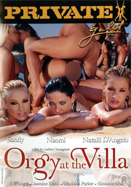 маруся секс лучшее 2004 торрент