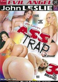 Ass Trap 3