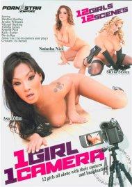 1 Girl 1 Camera Porn Video