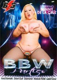 BBW Parties Porn Video