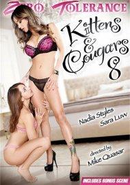 Kittens & Cougars 8
