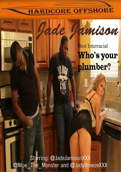 Who's Your Plumber?