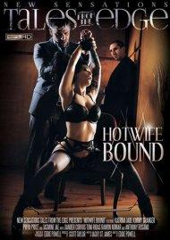 Hotwife Bound Porn Video