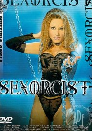 Sexorcist Porn Video