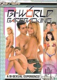 Bi-World Barebacking Porn Video