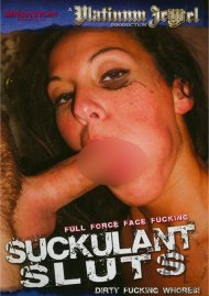 Suckulant Sluts Porn Video