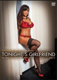 Tonights Girlfriend Vol. 12 Porn Movie