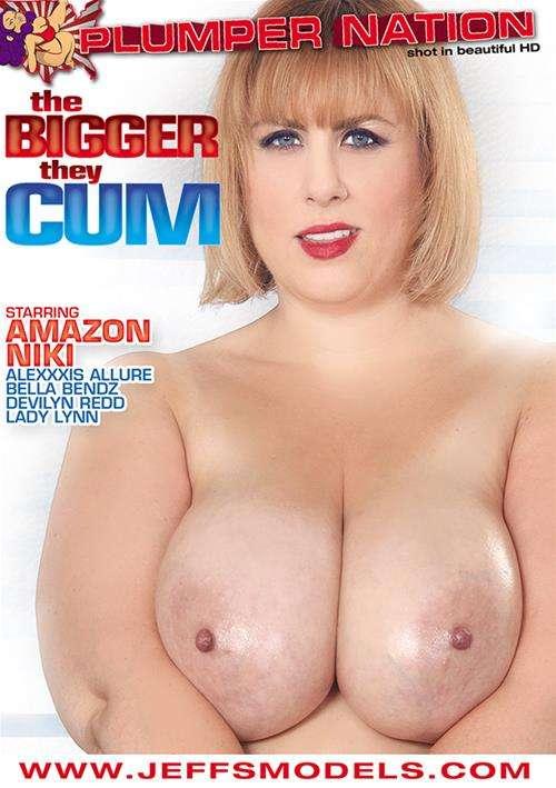 amazon sex toys film erotici in streming