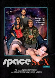 Buy Space Sex Part 1