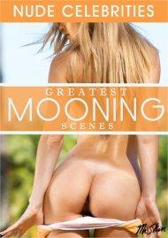 Greatest Mooning Scenes Porn Video
