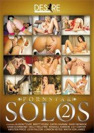Buy Pornstar Solos 2