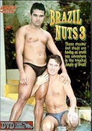 Brazil Nuts 3 Porn Video