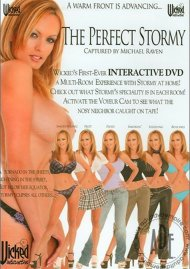 Perfect Stormy, The
