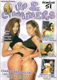 Up and Cummers 51 Porn Video