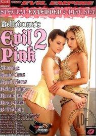 Evil Pink 2 Porn Movie