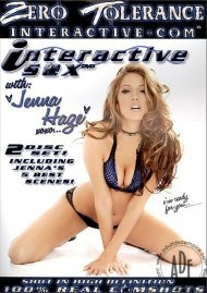 Interactive Sex With Jenna Haze