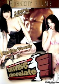 Craving Chocolate Porn Video