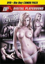 Payment Porn Video