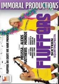 Fluffers #16 Porn Video
