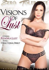 Visions Of Lust Porn Video