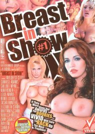 Breast In Show #1