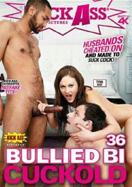 Bullied Bi Cuckolds 36 Porn Video