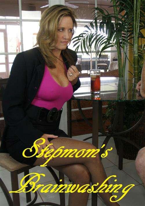 Stepmom Handjob Video 101