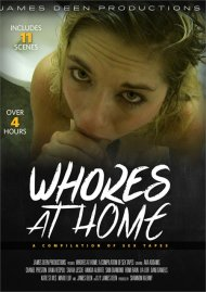 Whores At Home Porn Video